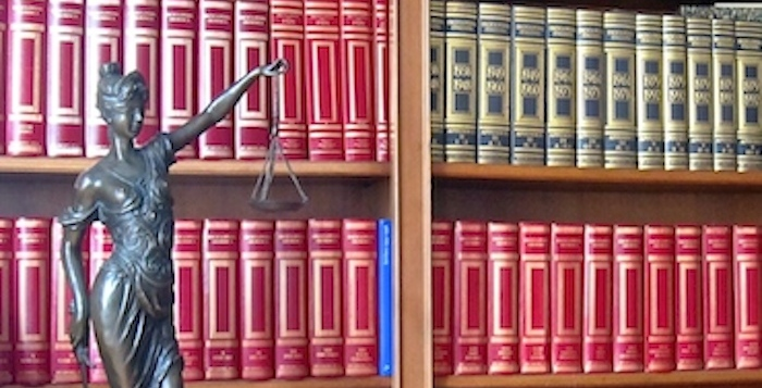 Omessa notifica avviso 415bis nullit osservatorio penale for Ufficio 415 bis milano