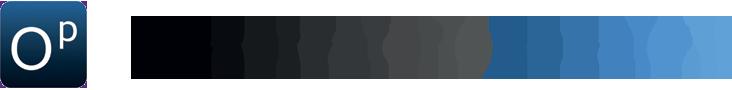 Logo Osservatorio Penale